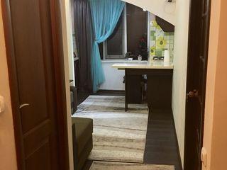 Se vinde apartament in stare foarte buna casa este termo izolata