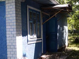 Se vinde casa Soroca , sat Solonet