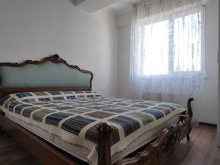 Apartament cu 2 camera Ion Creanga