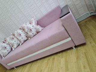 Vând canapea extensibilă!