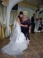 Профессиональная ведущая на свадьбу, юбилей.