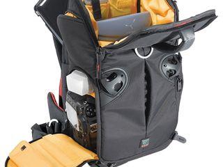 Акция сумка Kata 3N1-22