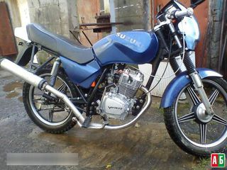 Motomax f 3