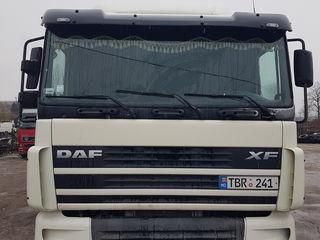 Daf DAF XF95
