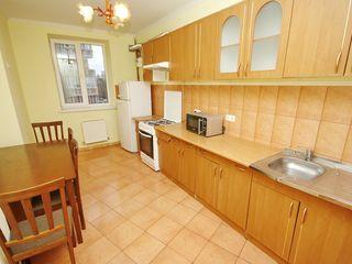 De la proprietar/ Apartament nou, 2 camere, 53mp, telecentru,testemițeanu n.37 | 49.900€