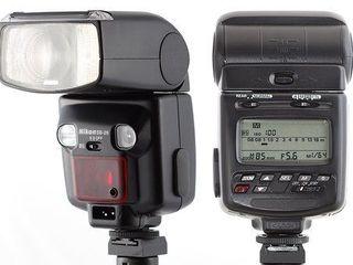 Nikon Metz,Nikon Sb26