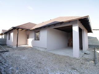 Casa construita ca pentru sine - Bubuieci - Centru