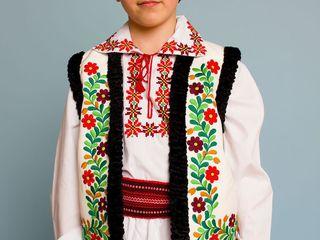 Costume nationale moldovenesti pentru copii chiria și vînzarea! молдавский национальные костюмы!