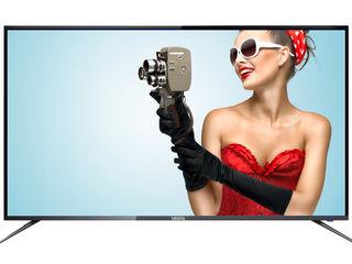 """Vesta Smart TV 43"""" achitare în rate în termen de la 6-36 luni!"""