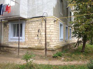Se vinde apartament cu 2 camere în or. Cantemir / Продаётся 2-х комнатная квартира г. Кантемир