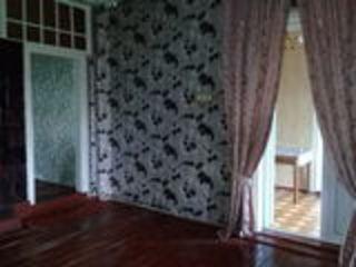 Продаётся дом!!!