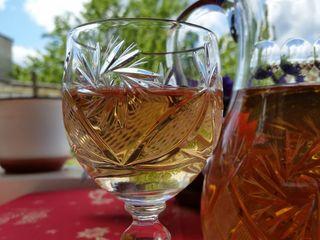 Vind vin de casa -Alb-Rosu-10 lei/lit-roada--2018