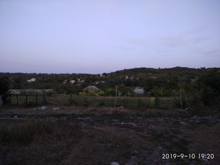 Ratus Drasliceni участок teren constructie linga padure 17 sote loc drept