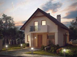 Casa 140 mp la alb 32900 euro