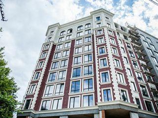 Centru Istoric!!!   Apartment 3 Dormitoare  bilaterale