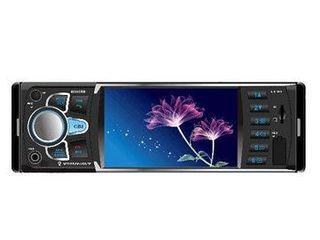 Скидки наPioneer c bluetooth/usb/mp4.пульт на руль в подарок!