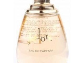 Продам новый тестер  christian dior   jadore   parfum 100 ml