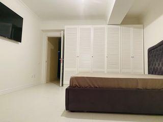 Un apartament de lux într-un bloc de elita, design unic!!! 2 odai plus hol mare = 85 m2, 85 500 €