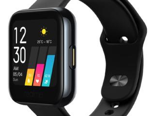 Realme Watch 1 1.4''/ Черный