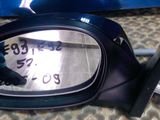 BMW3 coupe cabrio E92 E93 зеркало