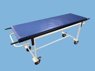 Медицинская каталка / targa transfer pacienti /targa medicala