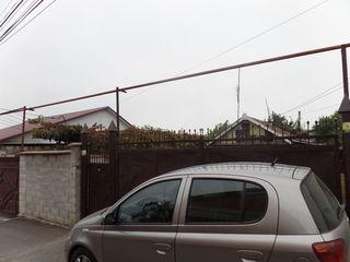 Vatra, teren+casa, 4,87ari - 27000euro