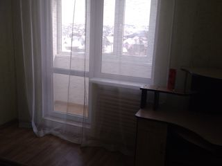 Apartament  in chirie