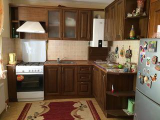 Продается хороший дом на Днестре, 12 соток! продажа или обмен