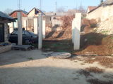 Teren pentru constructii Orhei Centru