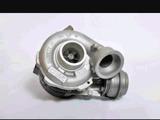 turbowheel SRL Ремонт.турбин на все виды авто