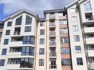 Apartament  2 camere + living 79 m.p Str. Pietrarilor 16A . Telecentru .