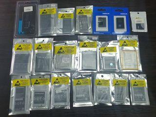 Baterii pentru telefoane батарея для телефона Baterii originale pentru telefoane Schimbarea baterie