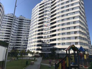 Vanzare  Apartament cu 1 cameră, Rîșcani, str. Carierei. 31000  €