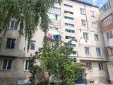 Apartament cu 1 odaie după reparație