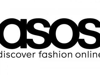 Asos - Комиссия 15 % экспресс доставка - включена . гарантируем доставку от 3 до 7 дней