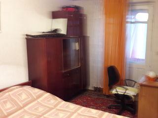 Продается 2х комнатная квартира возле Лечгородка