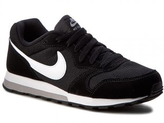 Vand adidasi Nike Absolut Noi !!! Marimea 39