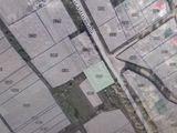 Vind teren sub construcție 8 sote în satu bîc lîngă Bubuieci
