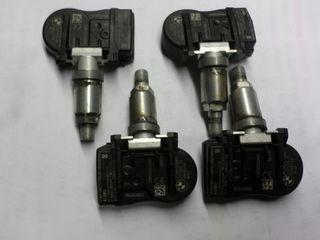 Sensori presiune roti Bmw 4 buc