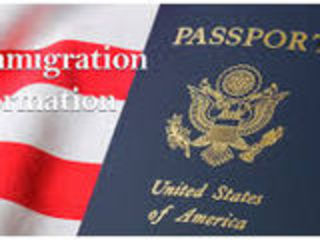 Caut domnisoara cistigatoare de Green Card,pentru a pleca impreuna in America(USA)