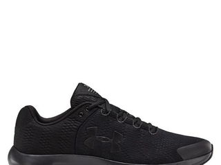 Оригинальные кроссовки Under Armour ! Размер  42,42.5,43,44 (29 cm) !!
