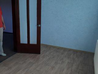 Apartament cu 3 camere,Soroca Nouă