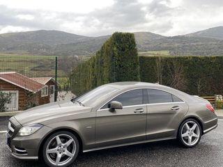 Jante Mercedes AMG R17 cu roti
