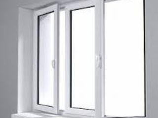 Окна, двери, балконы, звони сейчас, у нас СКИДКИ!!!!