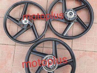 Viper f2 200 350 motomax