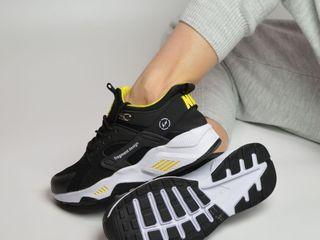 Nike Huarache Fragment Women's