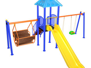 Terenuri de joaca pentru copii, gazon pentru terenuri de joaca si sport .Terenuri de fotbal la cheie