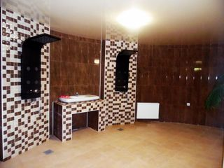 Sauna 150 lei.Лучшая сауна ! Sauna si bazin 24/24,ore gratis,pret accesibil,conditii foarte bune!