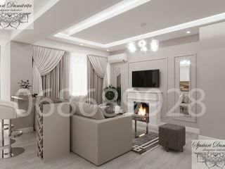 Design interior 3D!