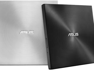Идеальный компаньон для тонких ноутбуков - купи и получи подарок!!